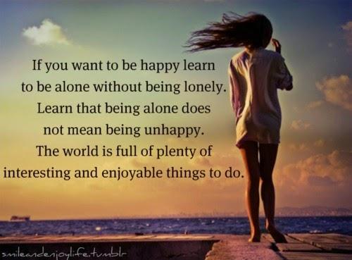 belajar bahagia