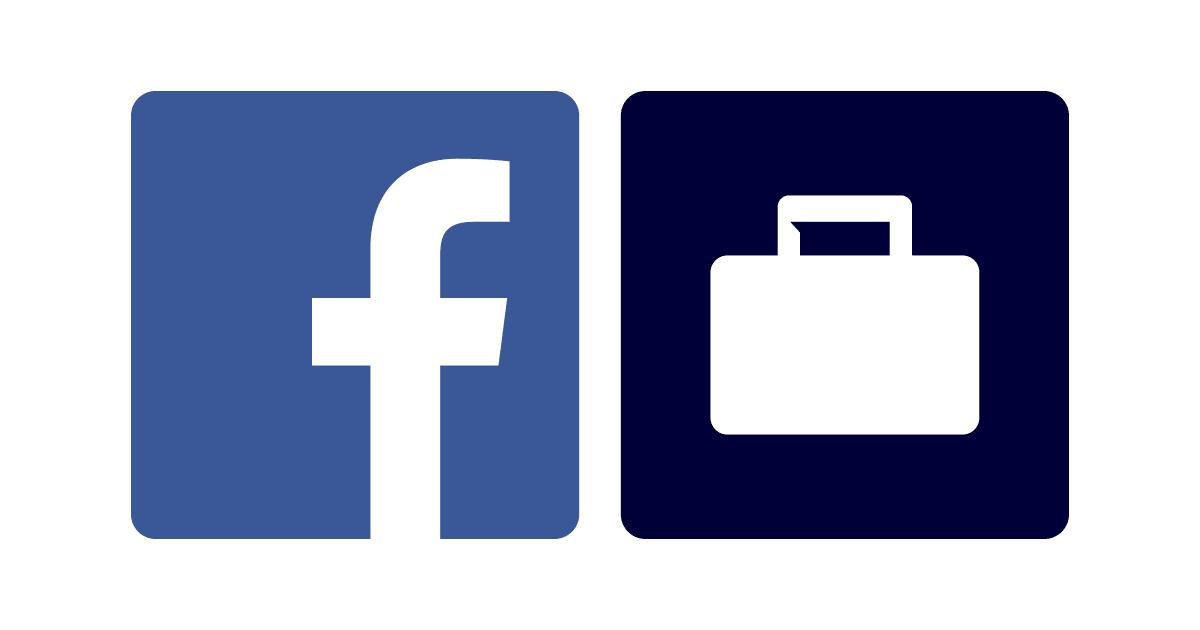 Facebook Sub Domains