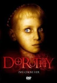 Assistir Os Demônios de Dorothy Mills Dublado 2008