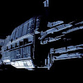 USS Sulaco