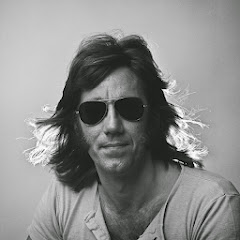 Goodnight Ray Manzarek...