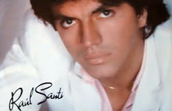 Raul Santi - Piensame
