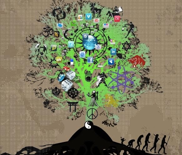an analysis of tree of the knowledge of good and evil It concerns the tree of the knowledge of good and evil that was in the midst of the garden of eden and out of the ground the lord god made every tree grow that is pleasant to the sight and good for food the tree of life was also in the midst of the garden and the tree of the knowledge of good and evil (genesis 2:9.