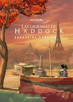 http://editorialcirculorojo.com/las-lagrimas-de-haddock/