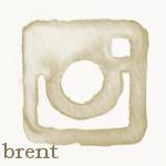 instagram-brent
