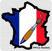 Repeindre la France à ses couleurs