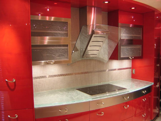 kitchen-designs-with-amazing-glass-tops-from-ThinkGlass-13