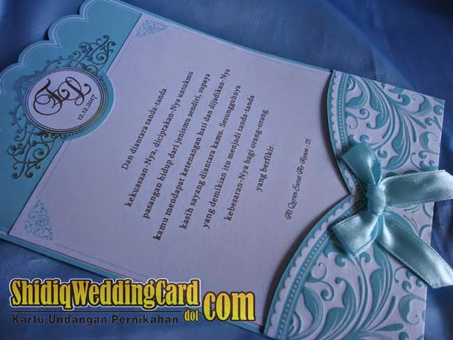 http://www.shidiqweddingcard.com/2014/05/el-07b.html