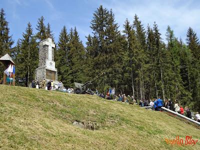 Monument Secu