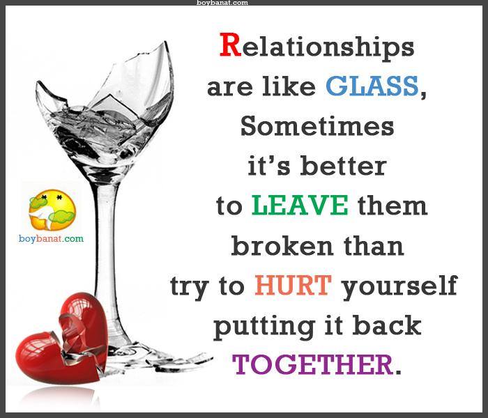Heart Broken Quotes For Boys. QuotesGram