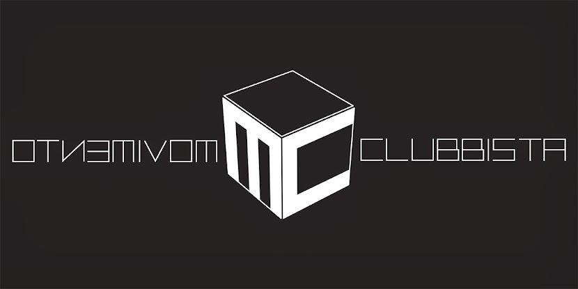 Movimento Clubbista