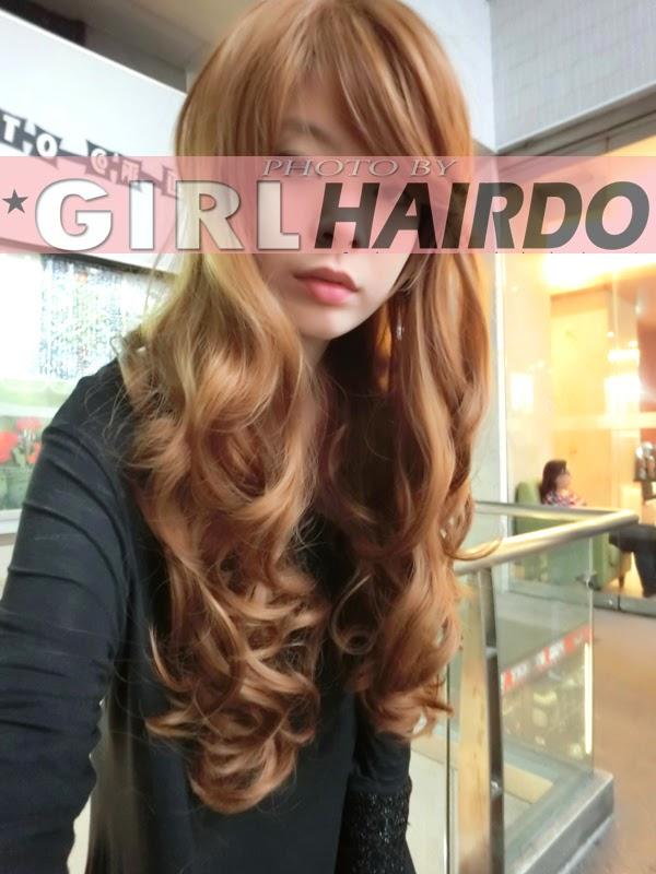 http://2.bp.blogspot.com/-N4VntPwa8Us/Us6qMCw62QI/AAAAAAAAQsM/HAnOx2zb04o/s1600/CIMG0033+9114+girlhairdowig.jpg