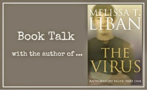 http://www.freeebooksdaily.com/2014/09/melissa-t-liban-talks-about-her-free.html
