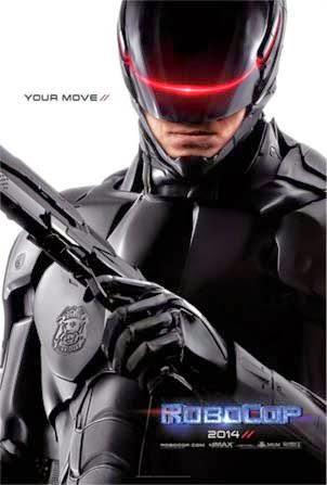 [Download] RoboCop 2014 Subtitle Indonesia