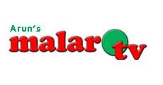 aruns MALAR TV tamil