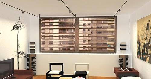 Atractivas y elegantes ideas de dise o de living room o for Ideas para arreglar la sala
