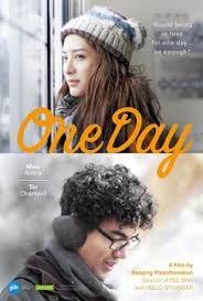 Có Một Ngày - One day (2014)