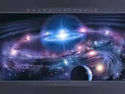 Mengenal Ilmu Pengetahuan Bumi dan Antariksa (IPBA)