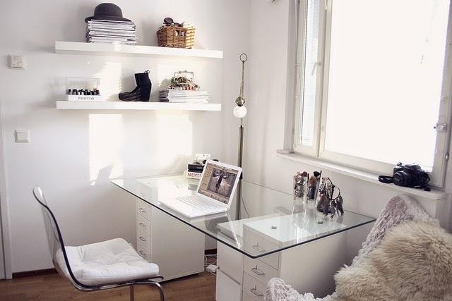 Leuke spulletjes voor in je kamer for Kamer inspiratie