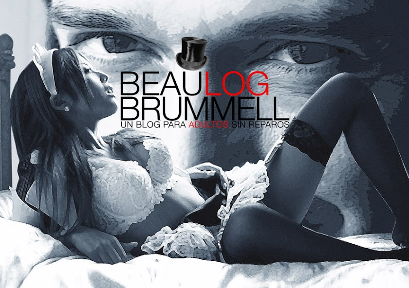 Beaulog Brummell