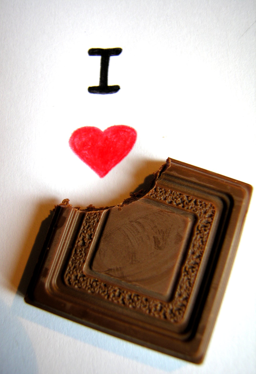 Burcunuza göre çikolata tavsiyeleri