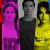 Conheça os protagonistas do novo filme dos 'Power Rangers'