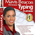 Mavis Beacon Teaches Typing Platinum v20