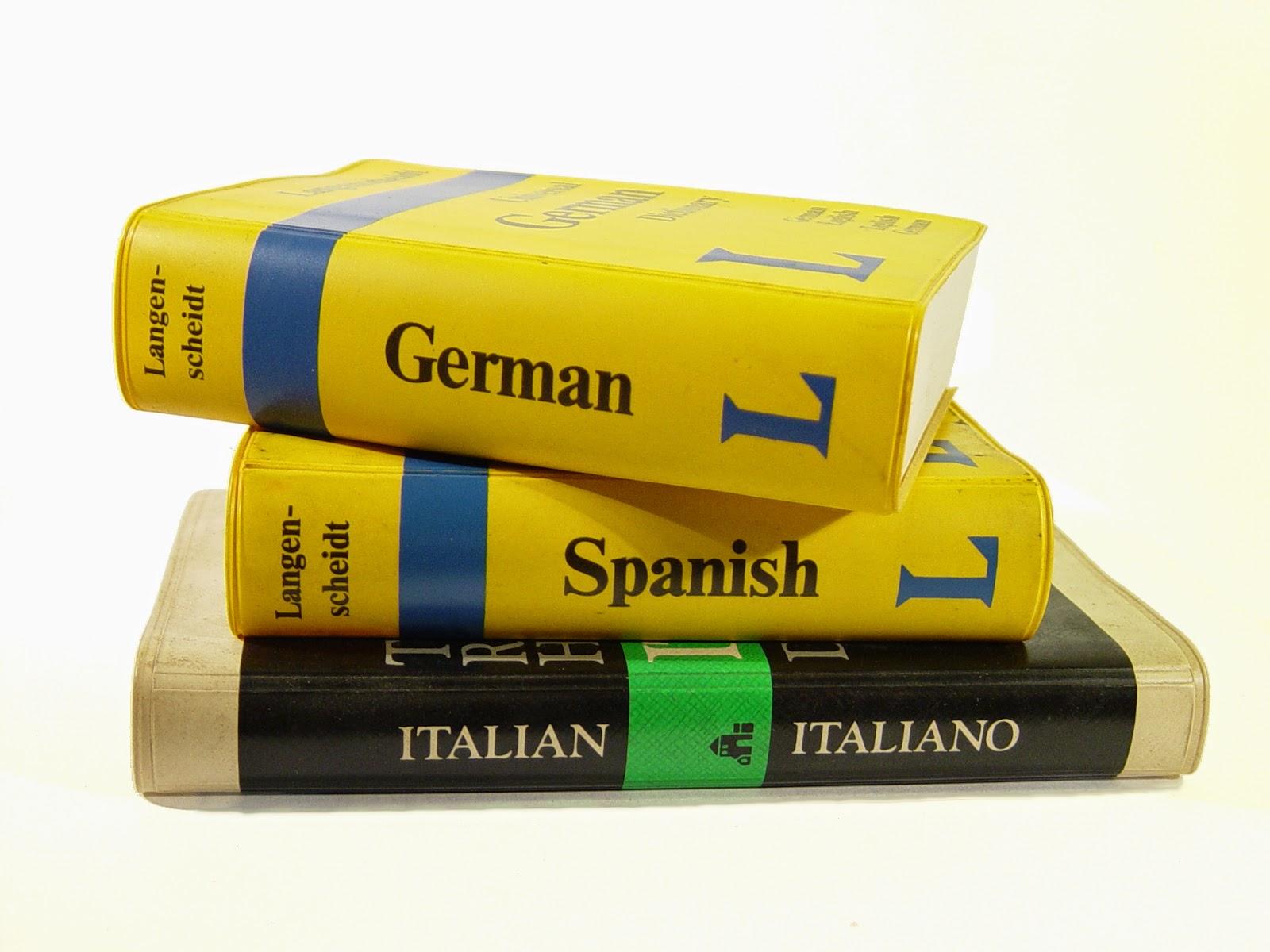 Rozważając tworzenie obcojęzycznej wersji magazynu firmowego należy wziąć pod uwagę przede wszystkim jego odbiorców.