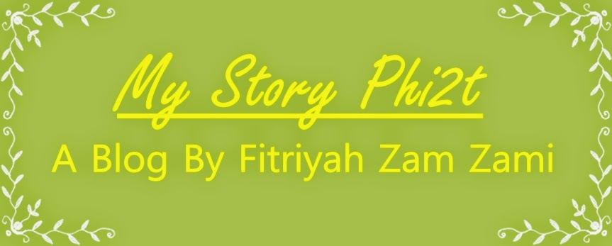 My Story Phi2t