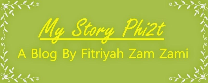 My Story Phi2t