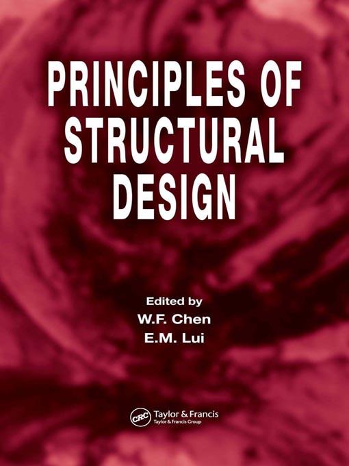the civil engineering handbook second edition pdf