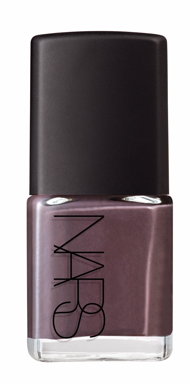nail polish manosque nars