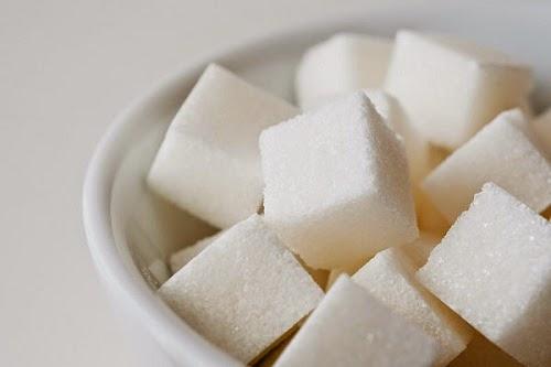 Đồ ngọt với bệnh đái tháo đường