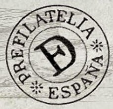 PREFILATELIA DE ESPAÑA (BLOG)