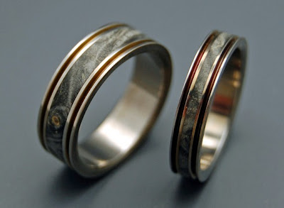 Original Wedding Rings on Original Wedding Rings   Custom Designed To Perfection