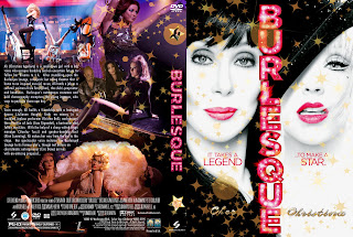 Burlesque-dvd-cover