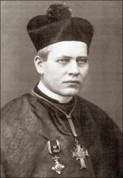 Anton Durkovici