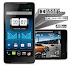 Harga dan Spesifikasi Smartfren Andromax U2 Terbaru