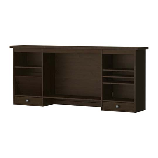 Executive-office-furniture-design-IKEA