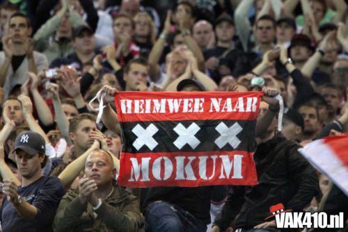 Le Mouvement en Hollande Dortmund_uit4