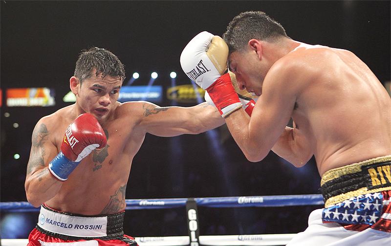 6月 | 2013 | Boxing News(ボク...
