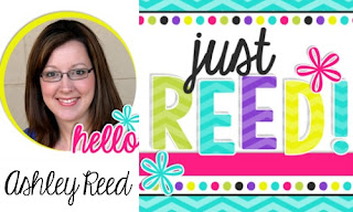www.justreed-ashley.blogspot.com