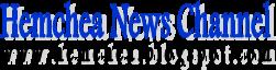 Hemchea News Channel