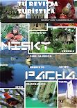REVISTA: MISKY PACHA