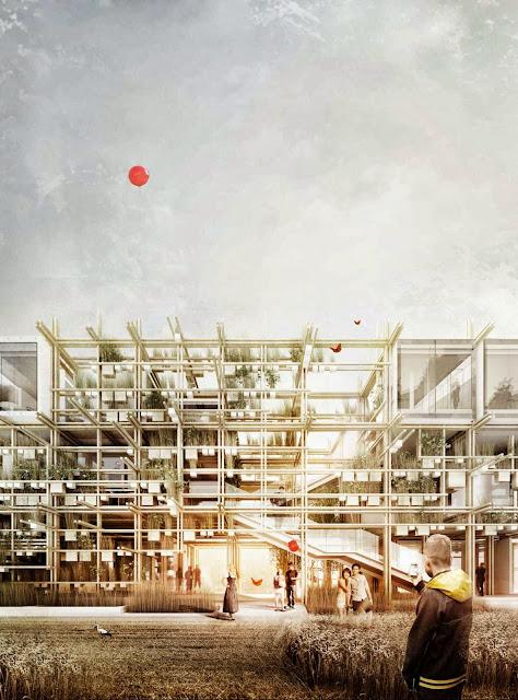 05-Austrian-Pavilion-by-penda-DesignHouse