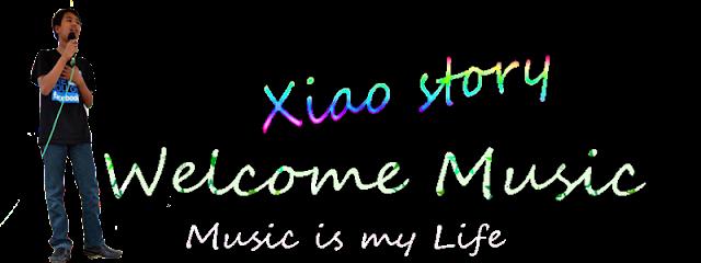 ♕Musical Xiao♕