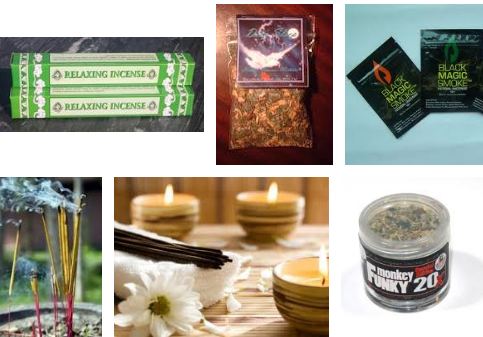 20 35 herbal incense make herbal incense