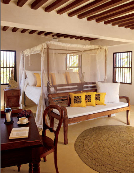 african bedroom designs Key Interiors by Shinay: African Bedroom Design Ideas