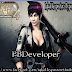 Download Full Point Blank Offline 2015_PBdeveloper