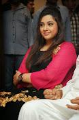 Meena latest gorgeous photos-thumbnail-2